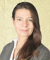 Heilpraktikerin - Isabel Leichtenberger, Akupunktur, TCM, Kinderwunsch, Kinderheilkunde, Referentin