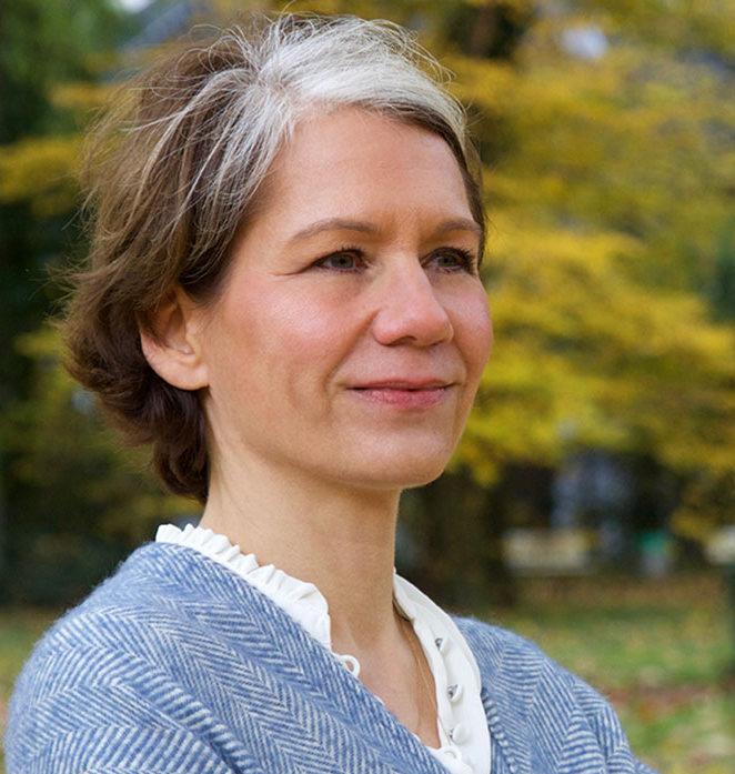 Moasam - Katrin Mikolitch, Ganzheitliche Ärtzin, Praxis für ganzheitliche Entwicklung & Heilung, Referentin