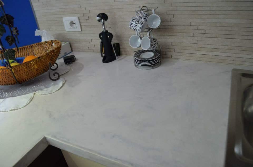 Cucine in resina benvenuti su resinedesign art decor pavimenti