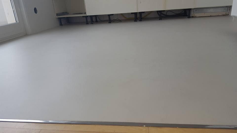 CUCINE IN RESINA - Benvenuti su ResineDesign Art-Decor (pavimenti ...