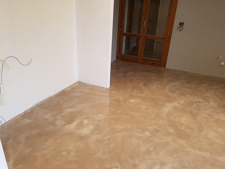 GALLERIA CUCINE IN RESINA - Benvenuti su RESINE DESIGN (pavimenti ...