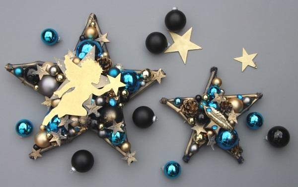 WeihnachtsTrend - splendid history -