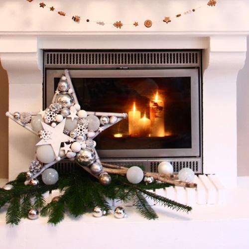 Weihnachtstrends 2021 / 22 - Gestaltungstipps für deine Weihnachtsdeko