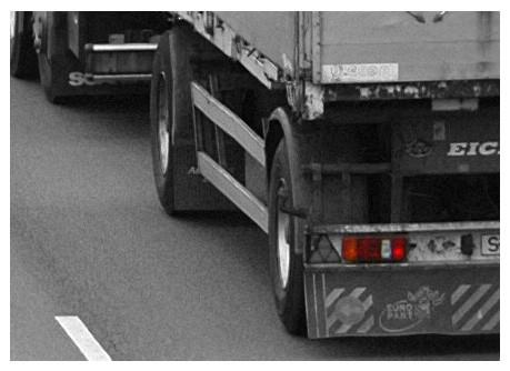 Günstige Anhänger-Erkennung als Modul-Erweiterung zur GPS Ortung