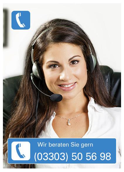 Hotline zur Tanküberwachung, Tankwächter, Dieselklau