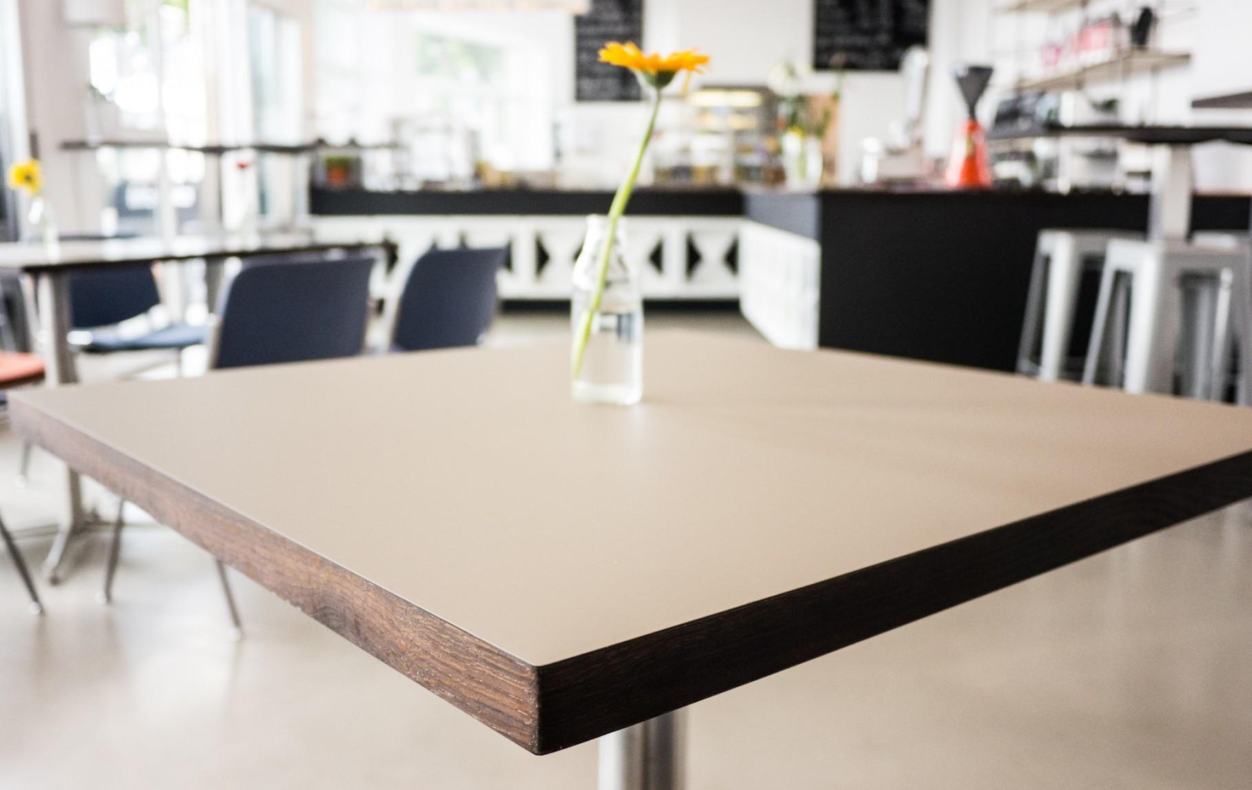 FENIX NTM @ Baustoff Cafè, Düsseldorf
