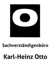 Sachverständigenbüro K.-H. Otto