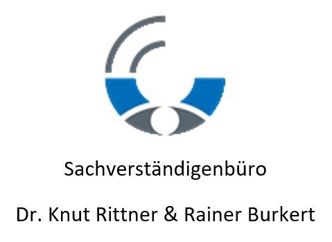 Sachverständigenbüro Dr. Knut Rittner & Rainer Burkert