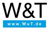 Wiesemann & Theis