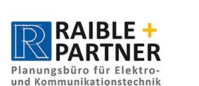 Raible & Partner