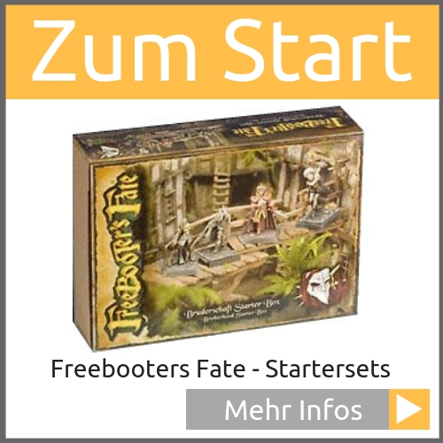 freebooters fate starter box