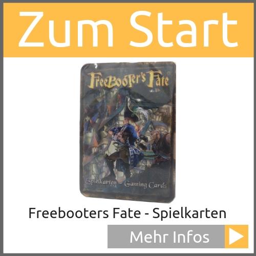 freebooters fate spielkarten