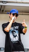 R-Versal(ヒップホップ,Rap)