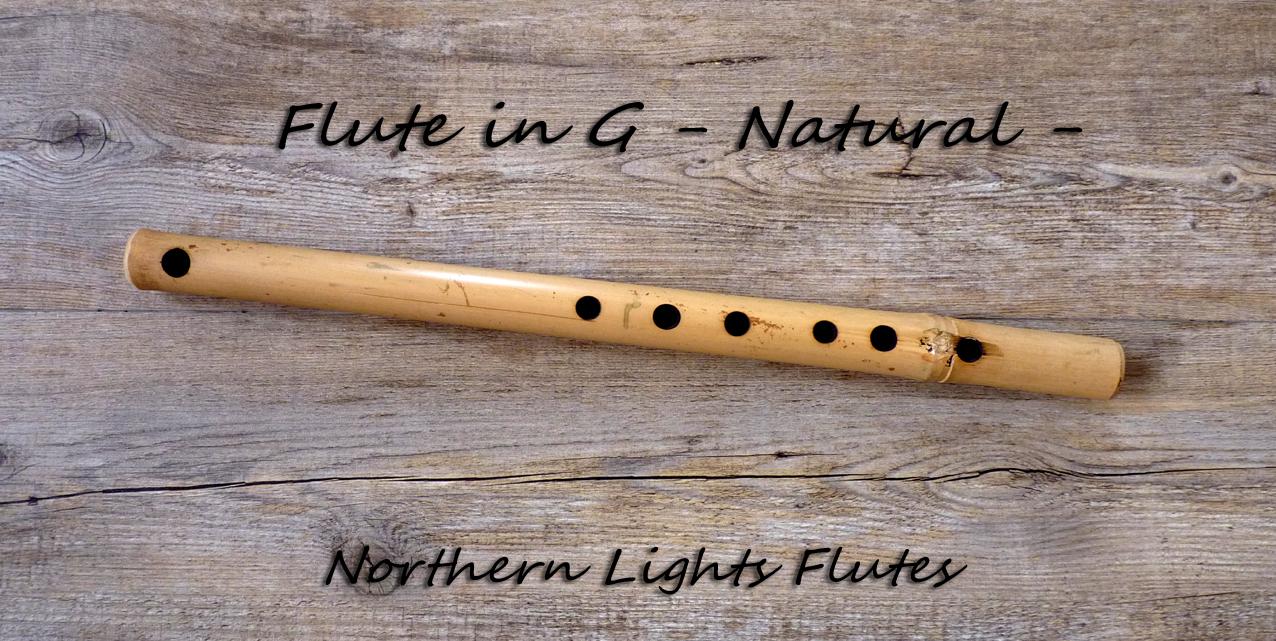 Flöten-Lieder! Spielen nach Zahlen! - www nord-art-studio de