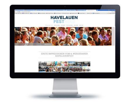 Havelauenfest
