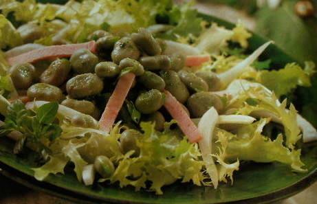 Habita baby extrafina en aceite de oliva