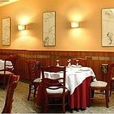 Comer bien en San Sebastián