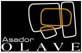 Restaurante Asador Olave