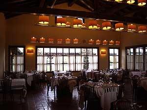 Salones boda Pamplona