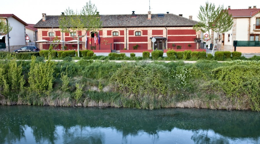 bidas y comuniones Palencia