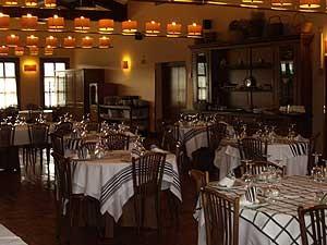 salón asador Mutiloa