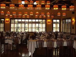 restaurantes recomendados Pamplona
