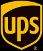 UPGRADE  FOR 4 DAY OR 3 DAY UPS