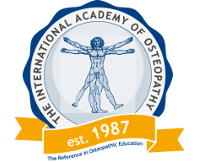 International Academy of Osteopathy (IAO) - Gesetzliche Anerkennung der Osteopathie in Luxemburg