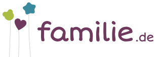 www.familie.de - Wie Osteopathie Babys hilft