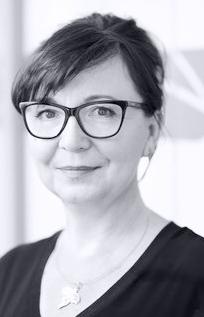 Osteopathie Kinderosteopathie Traumatherapie Praxis Duisburg Moers Krefeld Oberhausen
