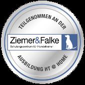 zertifizierung und ausbildung