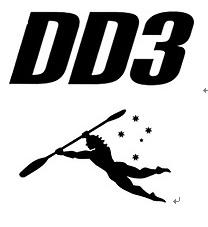 DD3 SKIS