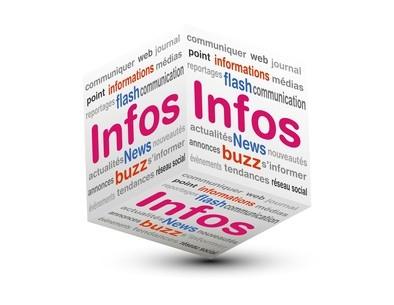 informations, actualité, news, buzz, flash