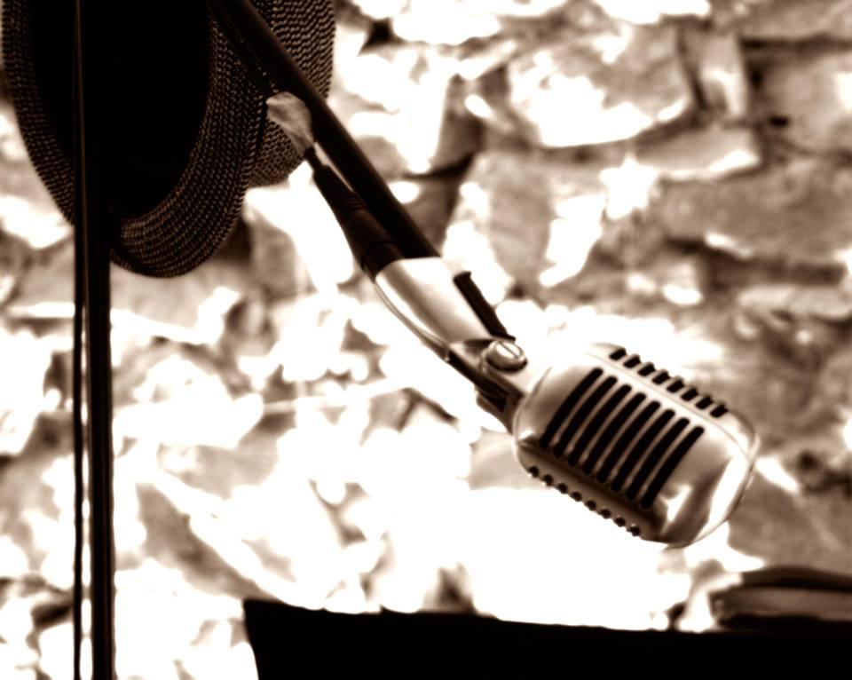 https://acoustic.jimdo.com/