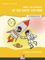 © Helbling Verlag