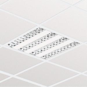 Philips Einlegeleuchte TBS1664X14W/840HFPC6PIPSC 05306400