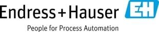 Endress Hauser Logo