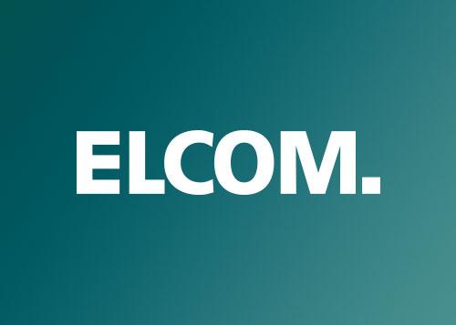 Elcom Türsprechanlagen von Hager Deutschland