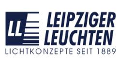Leipziger Leuchten