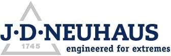 JD Neuhaus Deutschland Vertrieb
