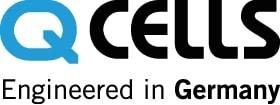 Q Cells Module