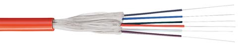 LWL Kabel Lichtwellenleiterkabel
