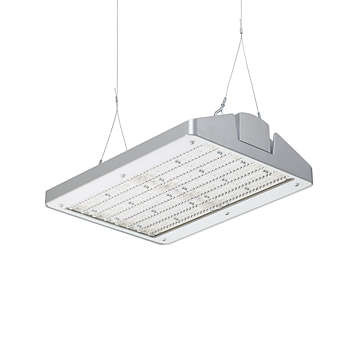 Philips GentleSpace gen2 BY471P LED250S/840 PSD-CLO MB GC SI