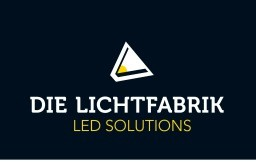 DIE LICHTFABRIK - LED SOLUTIONS GmbH & Co. KG