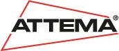 Gietmofpakket 2511 AK1-IP65 von Attema