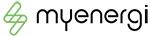 myenergi wallbox großhandel moelle