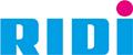 Ridi Leuchten Logo
