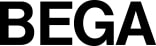 Bega Licht Logo