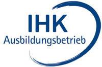 IHK Ausbildungsbetrieb Nordhorn Grafschaft Bentheim