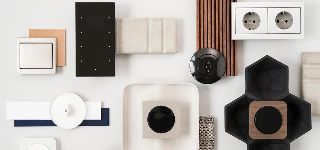 berker schalter s1 mn91 hitoiro. Black Bedroom Furniture Sets. Home Design Ideas